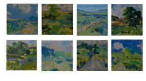 14 landscapes
