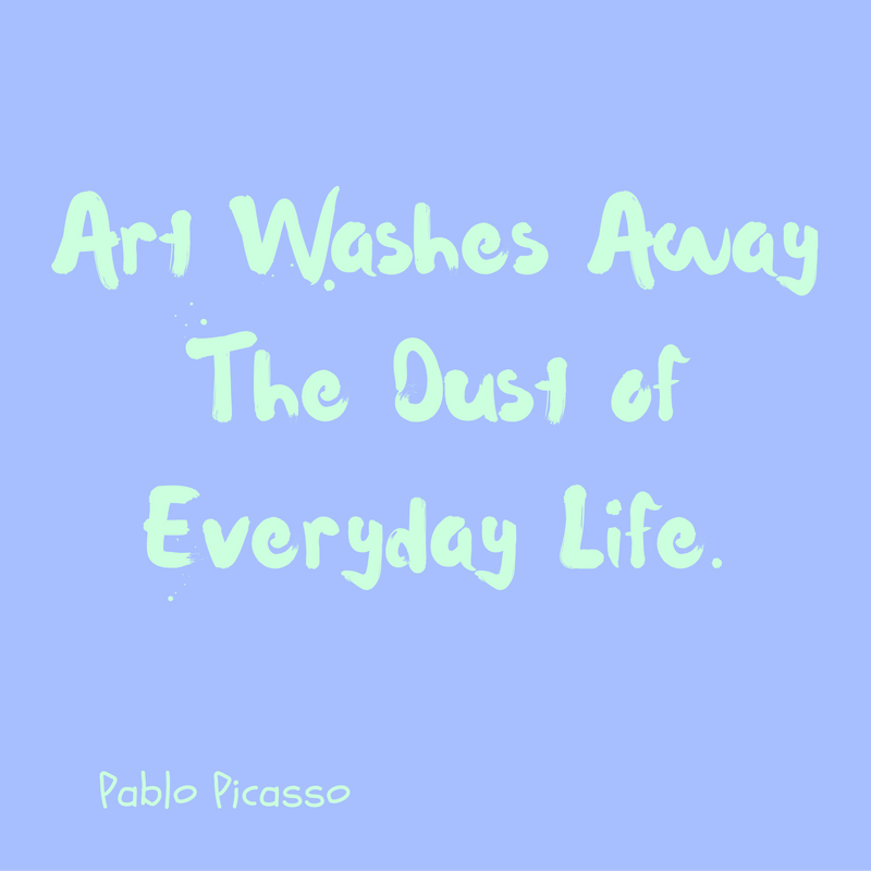 art-washes-away-the-dust