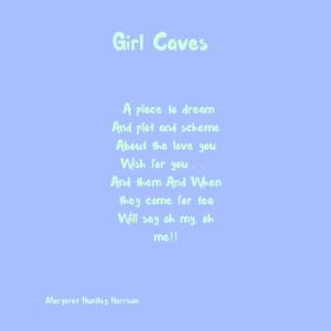 girl-cave-poem